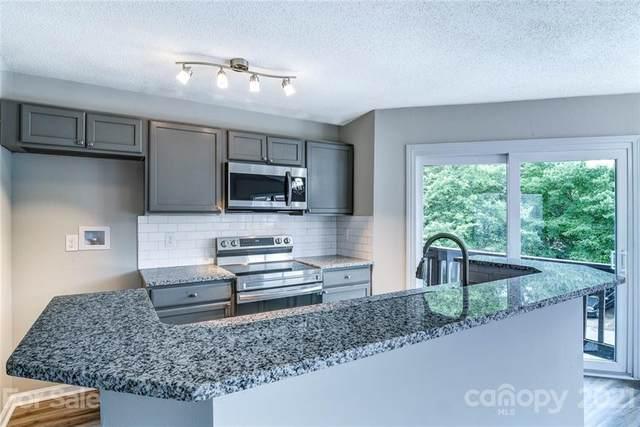 8179 Cedar Glen Drive, Charlotte, NC 28212 (#3748739) :: Cloninger Properties