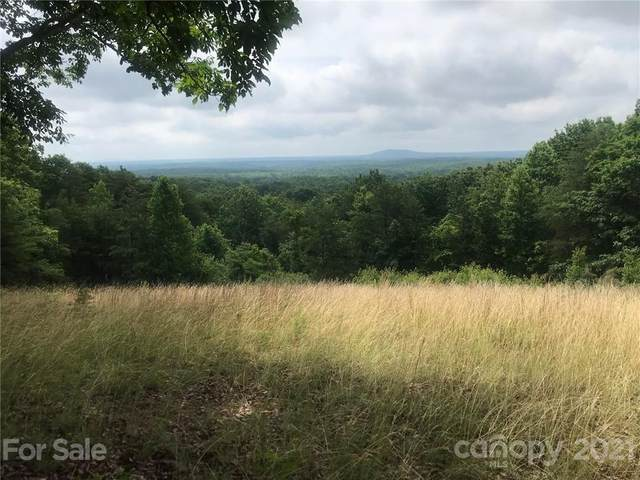 00 Old Mountain Road, Kings Mountain, NC 28086 (#3748782) :: IDEAL Realty