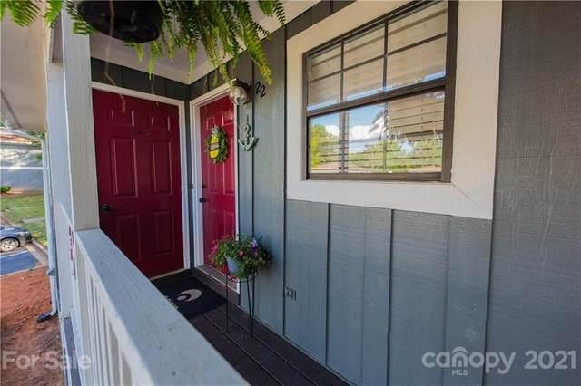 7602 Woods Lane, Cornelius, NC 28031 (#3748881) :: Cloninger Properties