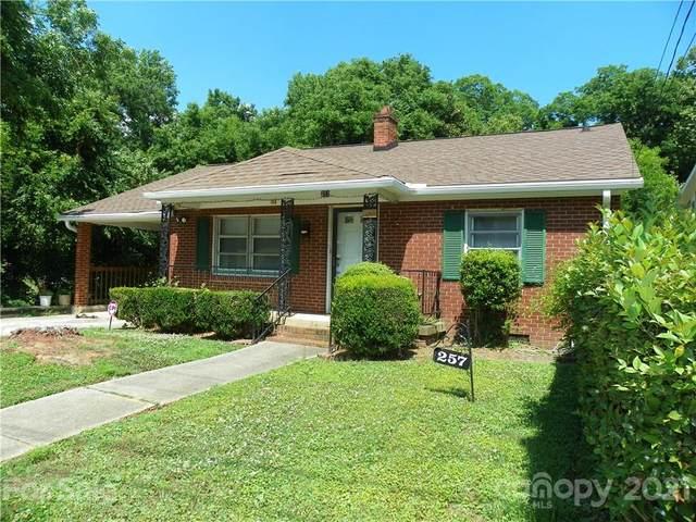 257 Broad Drive SW, Concord, NC 28025 (#3748897) :: Love Real Estate NC/SC
