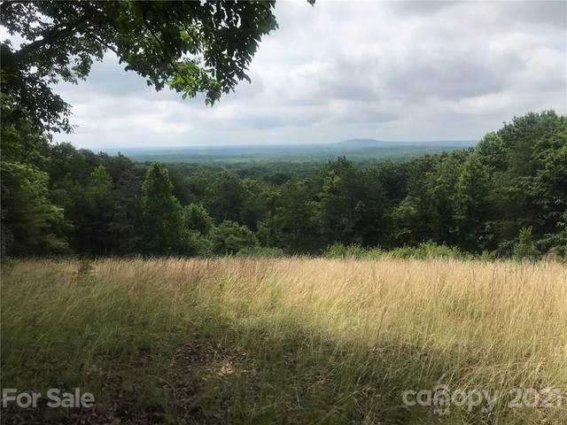 00 Old Mountain Road A, Kings Mountain, NC 28086 (#3748990) :: IDEAL Realty