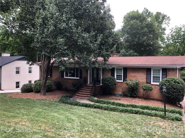 1231 Brockton Lane, Charlotte, NC 28226 (#3748998) :: IDEAL Realty
