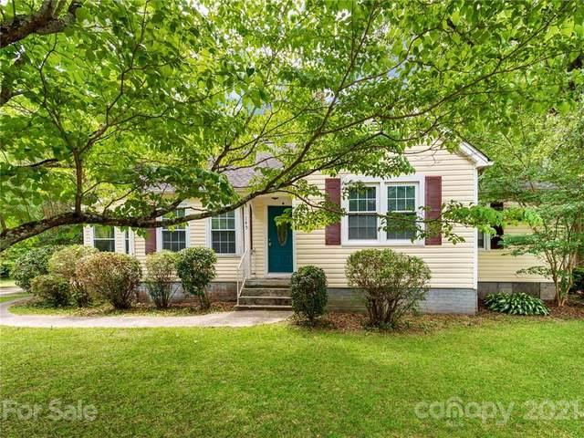 145 Fox Run Road, Lancaster, SC 29720 (#3749152) :: Homes Charlotte