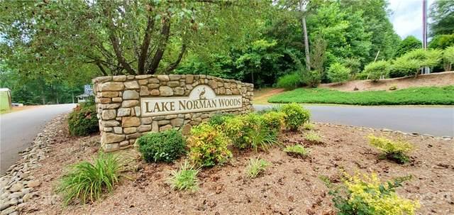 8452 Marina Lane #66, Catawba, NC 28609 (#3749155) :: Mossy Oak Properties Land and Luxury