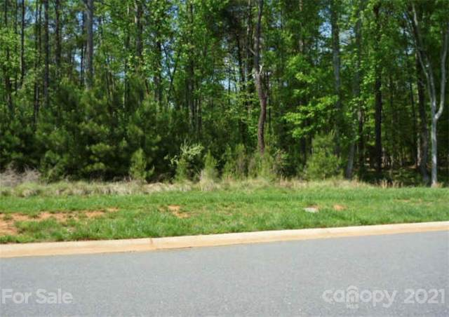 1520 Reflection Pointe Boulevard, Belmont, NC 28012 (#3749269) :: IDEAL Realty
