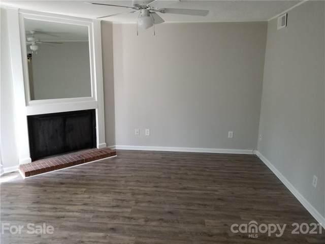 6153 Bent Tree Court, Charlotte, NC 28212 (#3749285) :: Briggs American Homes