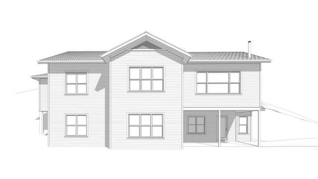 228 Allen Mountain Drive, Black Mountain, NC 28711 (#3749360) :: Modern Mountain Real Estate