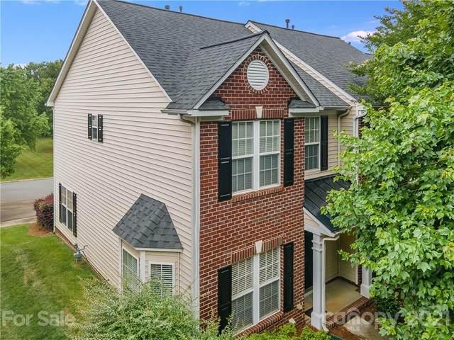 9532 Cadman Court, Cornelius, NC 28031 (#3749381) :: Cloninger Properties