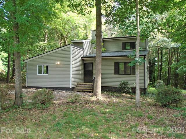127 Rustic Way Lane, Mooresville, NC 28117 (#3749419) :: Homes Charlotte