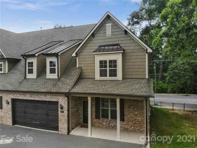 3348 Northampton Drive, Charlotte, NC 28210 (#3749420) :: Puma & Associates Realty Inc.