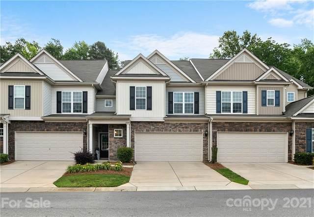 2219 Whitford Lane, Charlotte, NC 28210 (#3749509) :: BluAxis Realty