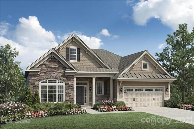 15109 High Bluff Court #018, Charlotte, NC 28278 (#3749524) :: Keller Williams Realty Lake Norman Cornelius
