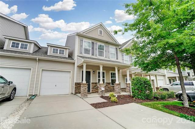 2005 Firefly Lane, Fort Mill, SC 29715 (#3749536) :: BluAxis Realty