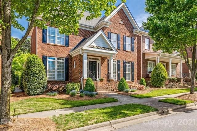 128 Berkshire Avenue, Belmont, NC 28012 (#3749592) :: BluAxis Realty