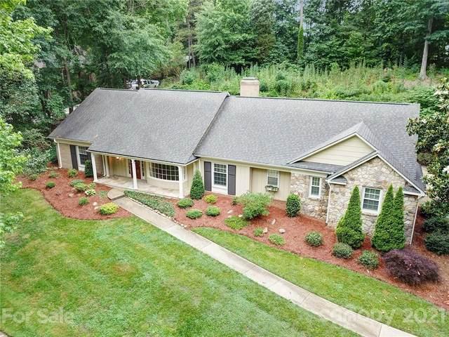 310 Bethel Drive, Salisbury, NC 28144 (#3749615) :: LePage Johnson Realty Group, LLC
