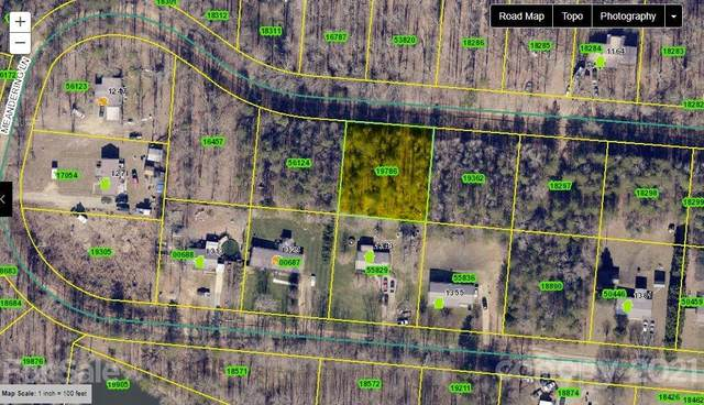 000 Meandering Lane #74, Lincolnton, NC 28092 (#3749643) :: The Mitchell Team