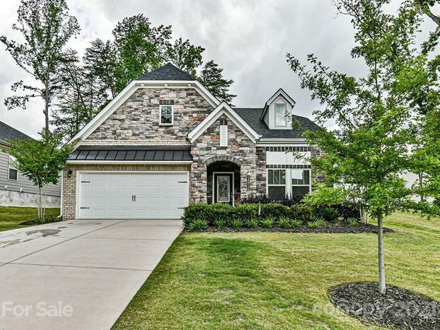 14812 Batteliere Drive, Charlotte, NC 28278 (#3749659) :: Rhonda Wood Realty Group