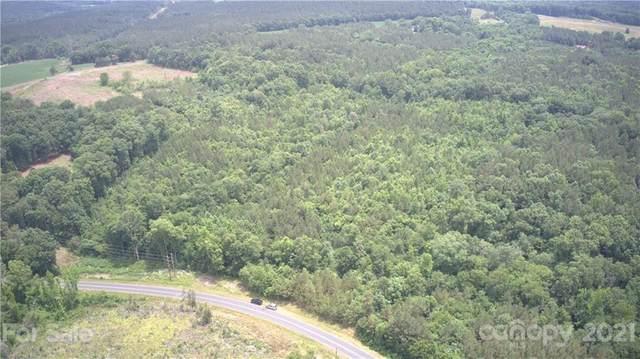 1452 Race Track Road, Polkton, NC 28135 (#3749661) :: Exit Realty Vistas