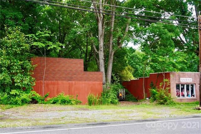 320 & 318 Davis Park Road, Gastonia, NC 28052 (#3749713) :: IDEAL Realty