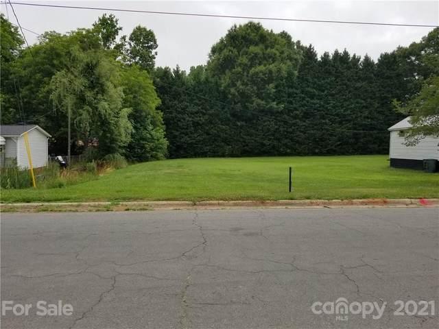 905 Klondale Street, China Grove, NC 28023 (#3749786) :: Exit Realty Vistas