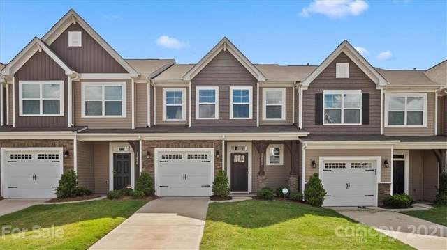 13450 Savannah Point Drive, Charlotte, NC 28273 (#3749803) :: Exit Realty Vistas