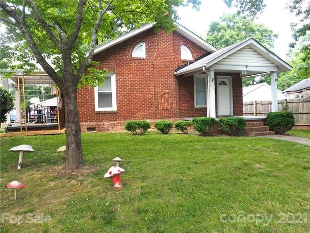 520-522 Hyde Park Drive NE, Concord, NC 28025 (#3749846) :: Homes Charlotte