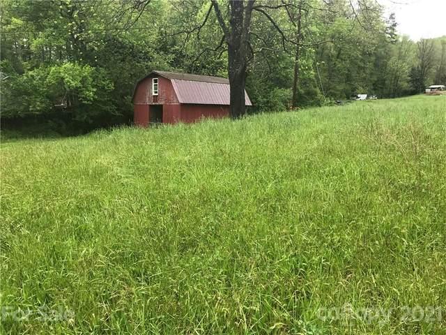 145 Melton Drive, Fletcher, NC 28732 (#3749910) :: Modern Mountain Real Estate