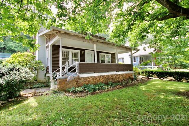 104 Middlemont Avenue, Asheville, NC 28806 (#3749925) :: Cloninger Properties