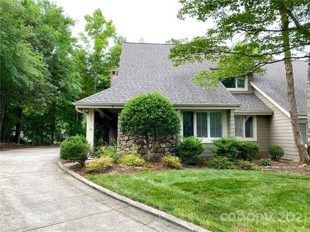6424 Brandonwood Court, Charlotte, NC 28226 (#3749954) :: Homes Charlotte