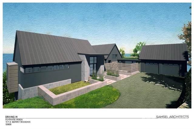 147 Senator Reynolds Road #11, Asheville, NC 28804 (#3750070) :: Love Real Estate NC/SC