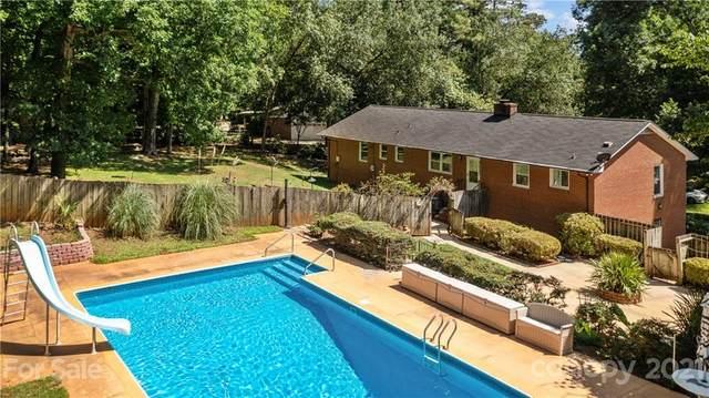 1808 Sharonwood Lane #104263, Rock Hill, SC 29732 (#3750103) :: Stephen Cooley Real Estate Group