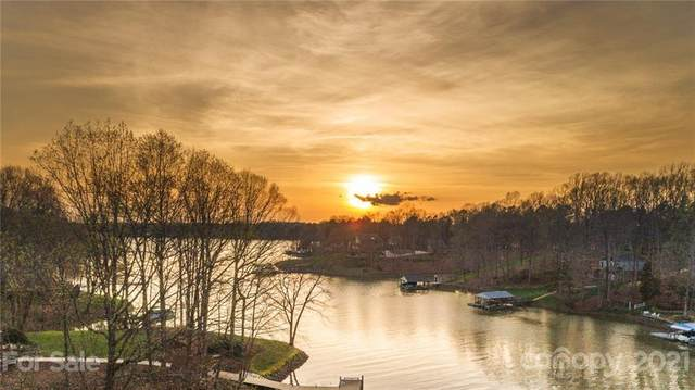 Lot 982 Keystone Road #982, Mooresville, NC 28117 (#3750129) :: IDEAL Realty