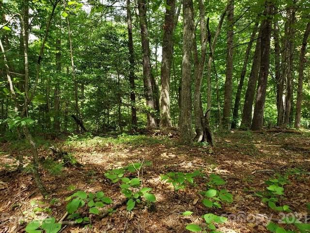 0 Deer Park Lake Road, Spruce Pine, NC 28777 (#3750162) :: Carver Pressley, REALTORS®