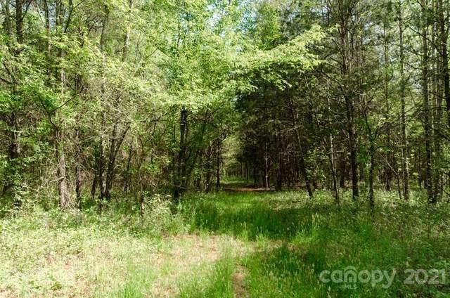 Lot 2B Blackburn Bridge Road Lot 2B, Lincolnton, NC 28092 (#3750168) :: Exit Realty Vistas