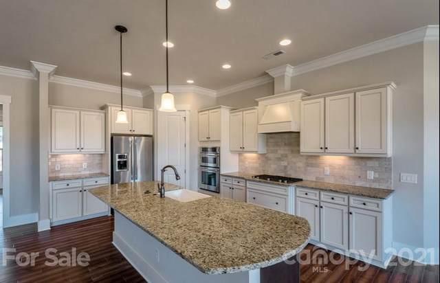 428 Vine Street, Indian Land, SC 29707 (#3750226) :: Homes Charlotte