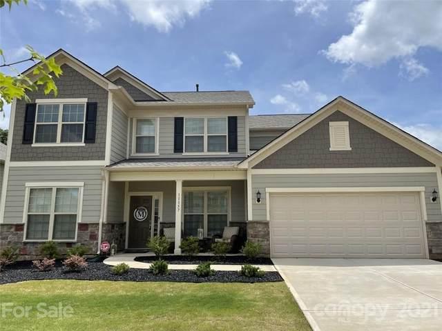 11157 Limehurst Place, Charlotte, NC 28278 (#3750268) :: Homes Charlotte