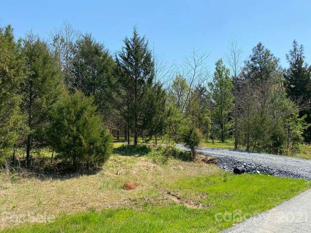 1139 Sundance Drive #38, Concord, NC 28027 (#3750361) :: LePage Johnson Realty Group, LLC