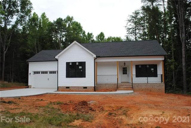 2524 Mary Hope Lane, Clover, SC 29710 (#3750469) :: Austin Barnett Realty, LLC