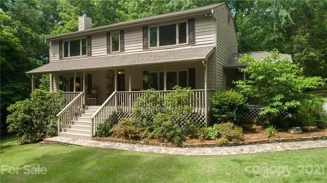 1811 Wedgefield Drive, Rock Hill, SC 29732 (#3750526) :: Homes Charlotte