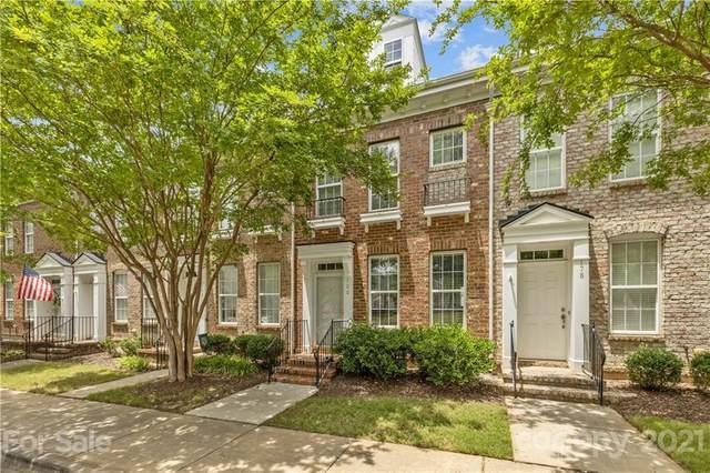 180 Welton Way #84, Mooresville, NC 28117 (#3750529) :: Homes Charlotte
