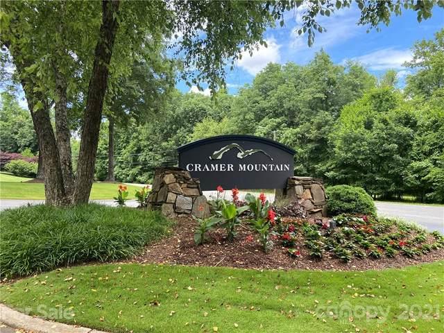 408 Maymont Drive, Cramerton, NC 28032 (#3750552) :: IDEAL Realty