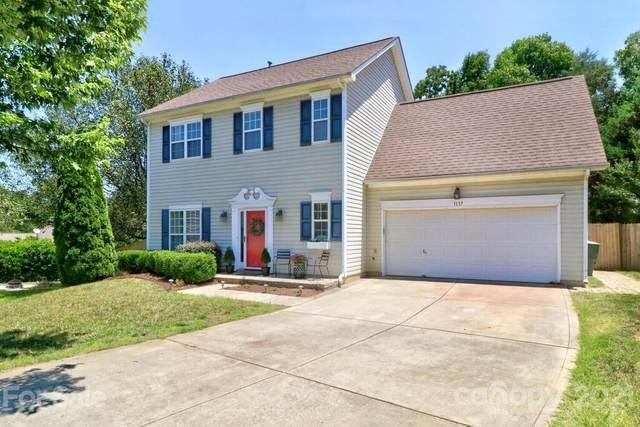 1137 Alstead Court, Concord, NC 28027 (#3750565) :: DK Professionals