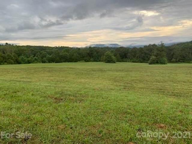 5149 Deer Meadow Lane, Morganton, NC 28655 (#3750669) :: NC Mountain Brokers, LLC