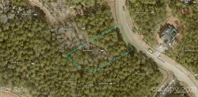 3157 Sherman Drive, Lancaster, SC 29720 (#3750687) :: Homes Charlotte