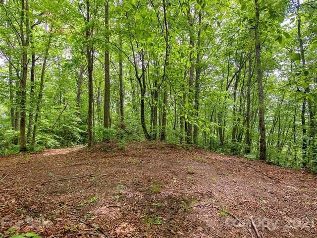 163 and 21 Long Winding Road, Sylva, NC 28779 (#3750713) :: Austin Barnett Realty, LLC