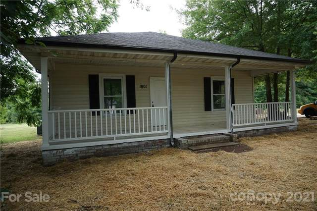 1801 Perfection Avenue, Belmont, NC 28012 (#3750736) :: Exit Realty Vistas