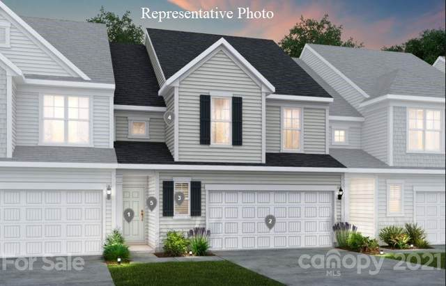 23126 Clarabelle Drive #056, Charlotte, NC 28273 (#3750778) :: Willow Oak, REALTORS®