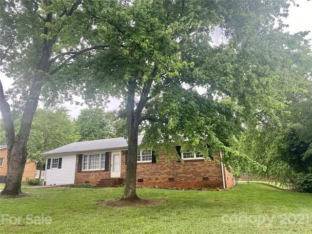 114 Redwood Lane, Gastonia, NC 28052 (#3750800) :: SearchCharlotte.com