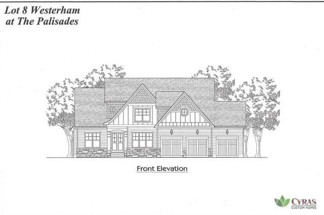 14247 Grand Palisades Parkway, Charlotte, NC 28278 (#3750835) :: MartinGroup Properties