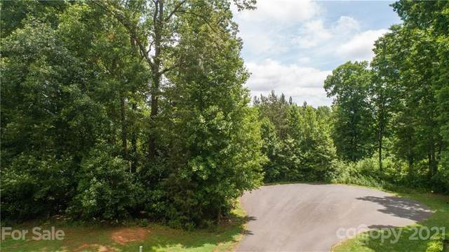 849 Sanside Drive Tract #3 (13.37, York, SC 29745 (#3750842) :: Odell Realty